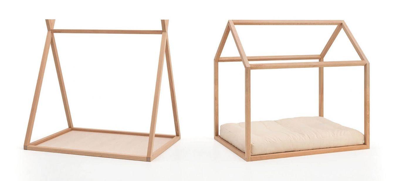 lettini Montessori design